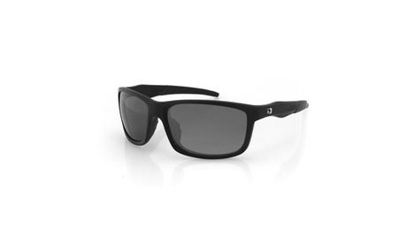 Bobster Virtue Anti-Fog Sunglasses 099c3e2b-b3ab-411b-8b91-61f9555f086d