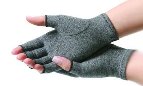 Certified Men And Women Arthritis Compression Gloves Hand Warmer c130d504-24c1-4abb-b3b4-b16bfd587331