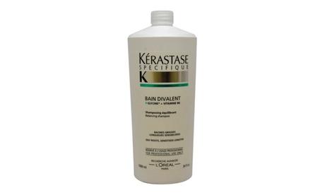 Kerastase Specifique Bain Divalent Shampoo Unisex 34 oz Shampoo bbd022f4-5fc3-4010-afd6-2f9e03e55cd8