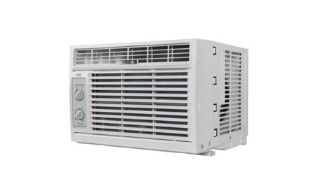 Window Air Conditioner 01fc3b2b-ad52-4870-9712-338316b5bb09