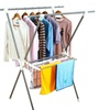 Premium Multi Purpose Folding Drying Rack