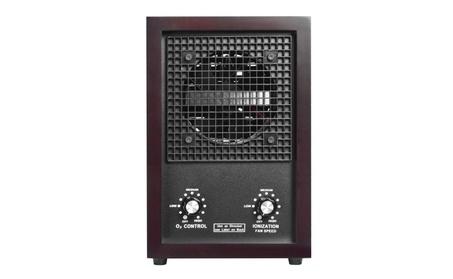 Ionizer Ozone Generator Remove Professional Air Purifier Fresh Cleaner 890c3a67-73bf-4f68-b356-dc96e0ef7e7d
