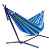 Sorbus Hammocks with Optional Stands