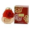 Coach Poppy Blossom Eau de Parfum for Women (1 Fl. Oz.)