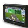 "Magellan RoadMate 4.3"" Vehicle GPS w/ Lifetime Map Updates"