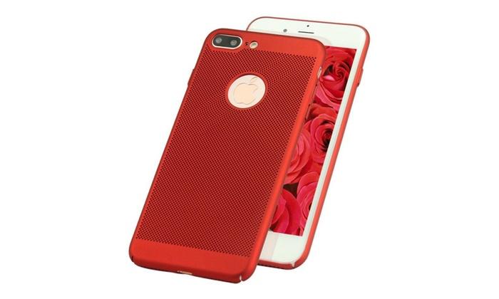 SHARON'SHOP: iPhone 6/6S Plus Case (5.5 inch ) Smart Phone Case