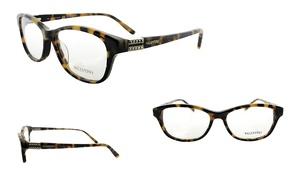Valentino Unisex Frames