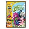 Hit Favorites: Jump Into Spring