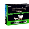 The Oregon Trail Card Game Work Together Travel Overcome Calamities