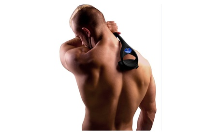 BAKblade 2.0 - Back Hair Removal and Body Shaver (DIY) 42caf836-00f9-48f3-b4c6-df18367b8fef