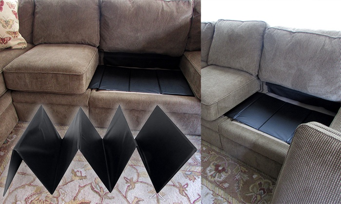 Furniture Cushion Support Seat Saver