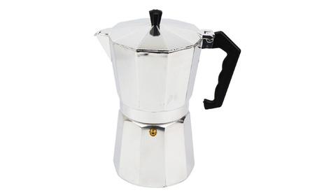 New Espresso Coffee Pots 3/6/12 Cups Maker 2c90f8b1-a794-4c5f-b447-012f81a44763