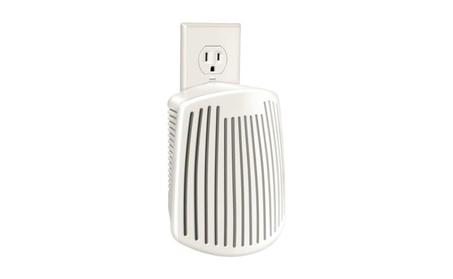 True Air 04530gm Plug-mount Odor Eliminator 019e5567-983b-4315-a214-80a1a2a33c81