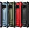 VRS Design Terra Guard Slim Protective Case for Galaxy S8 Plus
