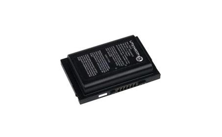 OEM UTStarcom Extended Battery & Door for UTStarcom XV6700 (Black) b0cfb4bd-ebd8-4d7e-b58b-19ee0959f343