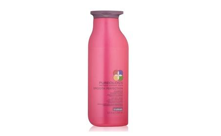 Pureology Smooth Perfection Shampoo 250ml 26f432ae-aa0a-4132-b333-631a5e963444