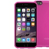 Body Glove Satin Case for iPhone 6 4.7-Inch