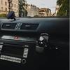 Waloo Rotary Magnetic Dashboard Phone Mount