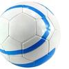 Sport Traditional Sewn Stars Children's Kid's Toy Soccer Ball (White)