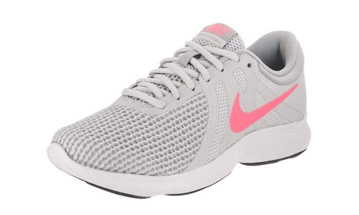 72954dbfd4a05 Up To 9% Off on Nike Women s Revolution 4 Run...