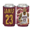 Cleveland Cavaliers LeBron James Can Cooler
