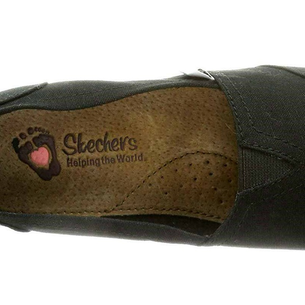 BOBS from Skechers Earth Day Slip-On