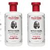 Thayers Rose Petal Witch Hazel 12oz. 2/PK + Blackhead Remover Kit 6pcs