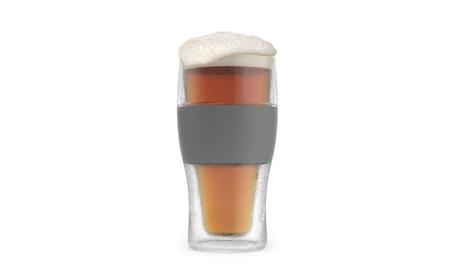 FREEZE™ Cooling Pint Glass by HOST® 130596b3-9292-4a1f-b41f-d007447681ff