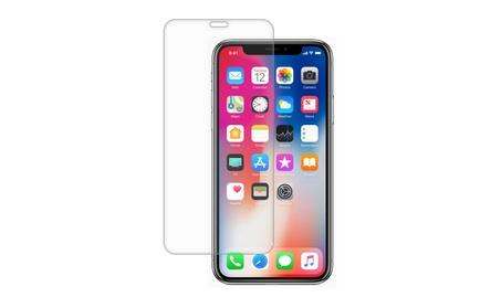 Full Curved Edge to Edge Tempered Glass Screen Protector for iPhone X c0c3b66e-e79d-41b4-be81-509dae0eceea