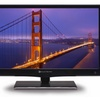 "Element ELEFW195R 19"" 720p HDTV Refurbished"