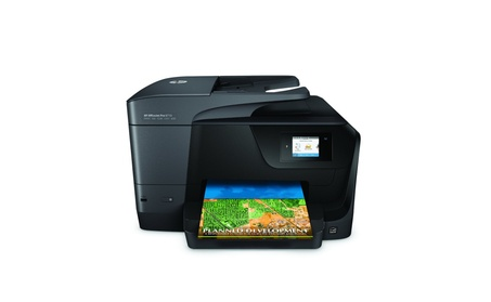 HP OfficeJet Pro Wireless All-in-One Photo Printer with Mobile Printer c6fd451d-104c-402f-897b-2c327990dfce