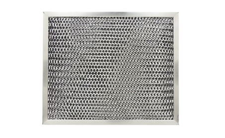 Broan 41F Replacement Range Hood Filter 30629814-4f92-45de-8c70-02e3d5c616e3