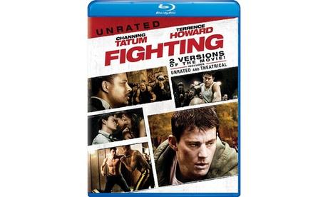 Fighting 5e4cfec9-fb89-4586-9544-f9f6efa13b53