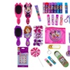 Disney Junior Cosmetic and Hair Accessories Gift Bundles