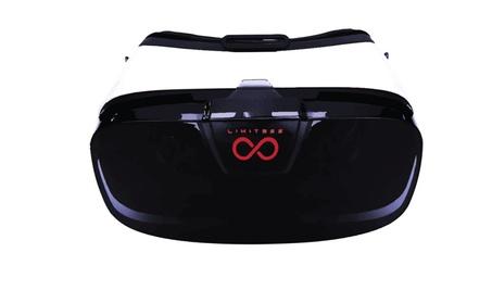 Limitless Virtual Reality Pro 2.0 19d23d4f-9ed3-4396-86e6-123871093a60