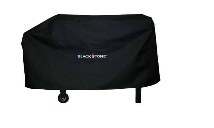 Blackstone 1529 Griddle Station Cover