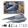 Star Wars Rebels Command Star Destroyer Play Set Episode VI Hasbro