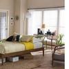 Bentley Wood Bed Frame