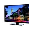"""Element 40"""" Full HD Smart LED TV (Refurbished)"""