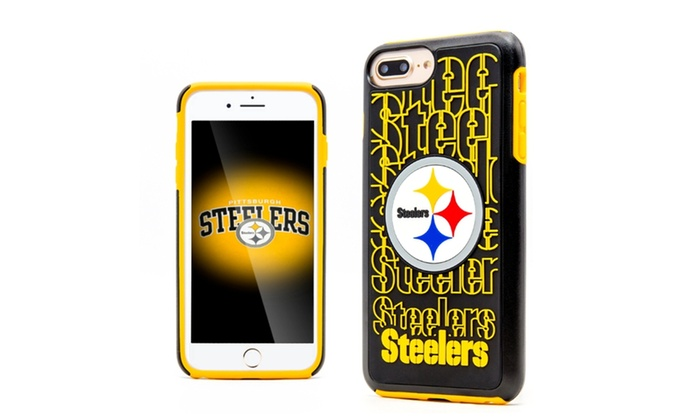 Steelers Travel Packages