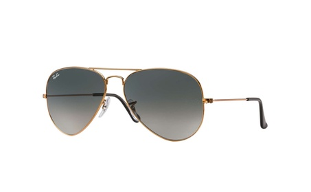 Ray Ban Large Aviator RB3025 Sunglasses e98eb261-f857-407c-a2ba-93f404fde0a5