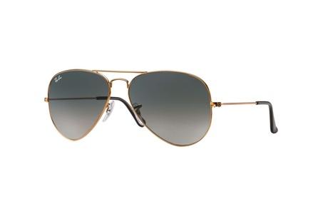 Ray Ban Large Aviator RB3025 Sunglasses e98eb261-f857-407c-a2ba-93f404fde0a5