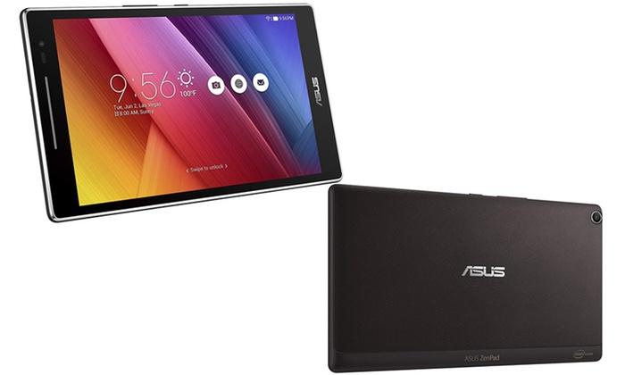 Pleasant Asus Zenpad 16Gb 8 Wifi Tablet Refurbished B Grade Download Free Architecture Designs Scobabritishbridgeorg