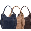 Style Strategy Nelly Hobo Bag