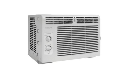 Frigidaire 5,000 BTU Window Air Conditioner, 115V bb63d34c-3415-46ba-977c-2fc98a5a9cb3