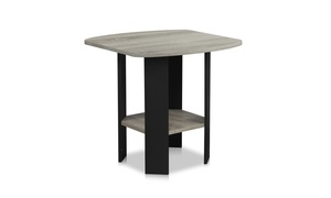 Furinno Simple-Design Side Table