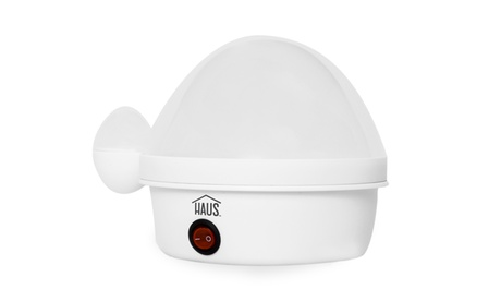 Haus Egg Cooker 565c5d52-10e6-44bb-a809-70ca24a472ab