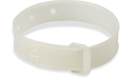 Mosquito Repellent Bracelets with Citronella-DEET FREE
