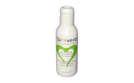 Bio Vera No Rinse Hygiene Wash & Hand Sanitizer d1768969-47e0-451a-8654-8dd945524a8d