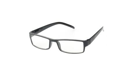 MLC Eyewear 'Norville'Rectangle Fashion Sunglasses 15688466-c260-4c13-b6e0-16db3f8a7d7a